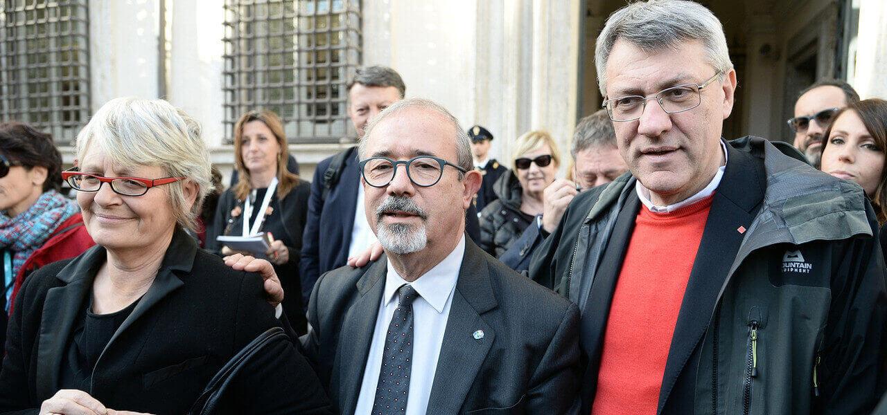 Furlan Barbagallo Landini Lapresse1280