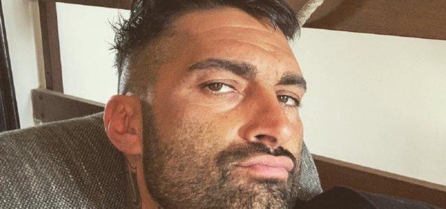giorgio alfieri instagram 640x300