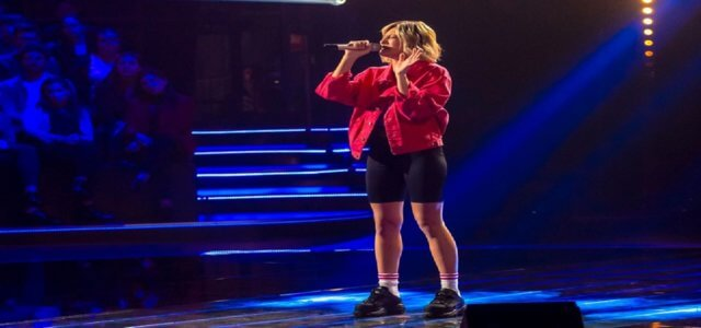 trisss the voice italy 640x300