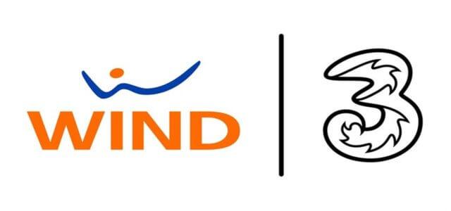 wind tre logo 640x300