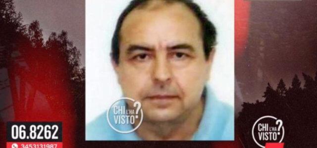 Antonio Stano