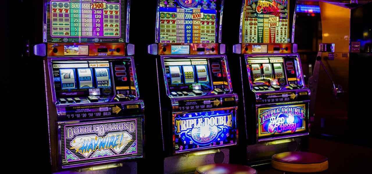 slot machine 2019 pixabay