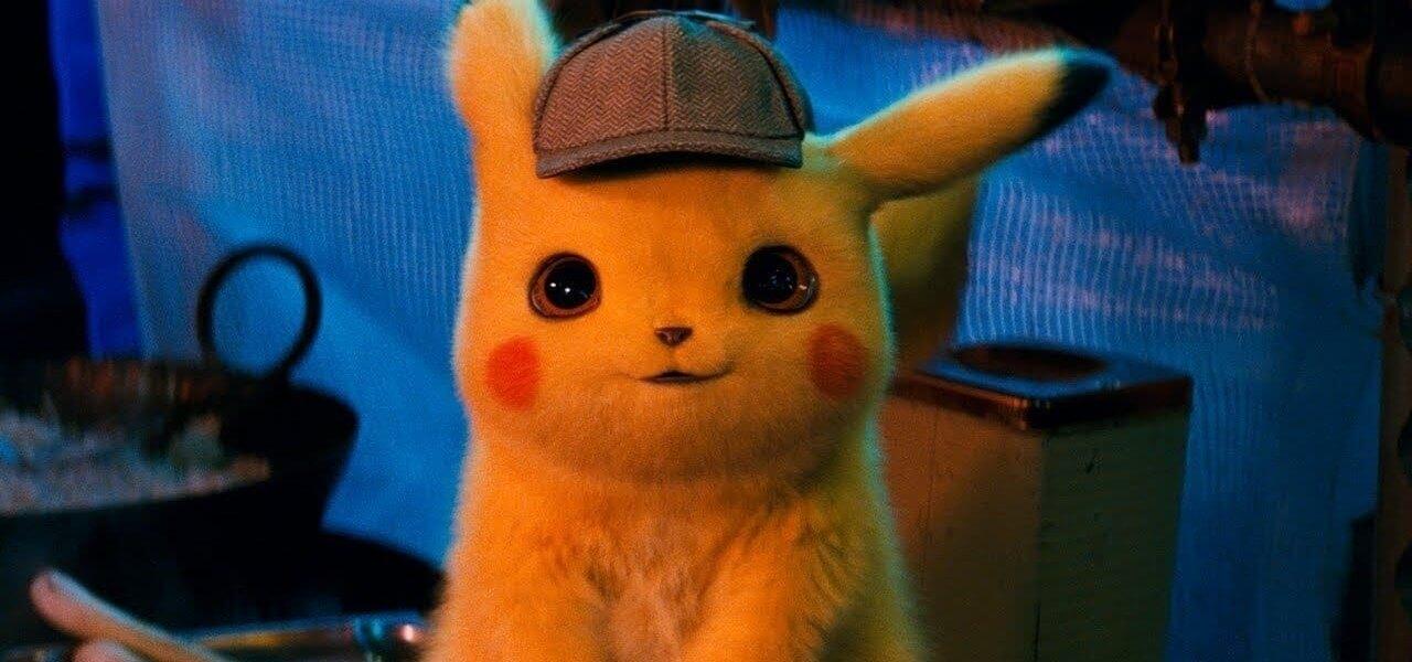 pokemon detective pikachu web1280