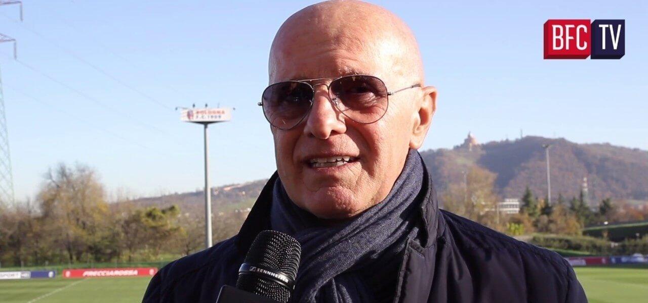 Sacchi Arrigo YT1280