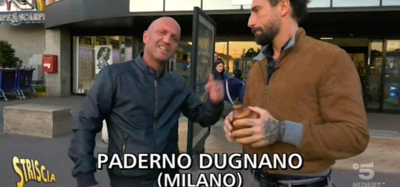 brumotti 2019 tv