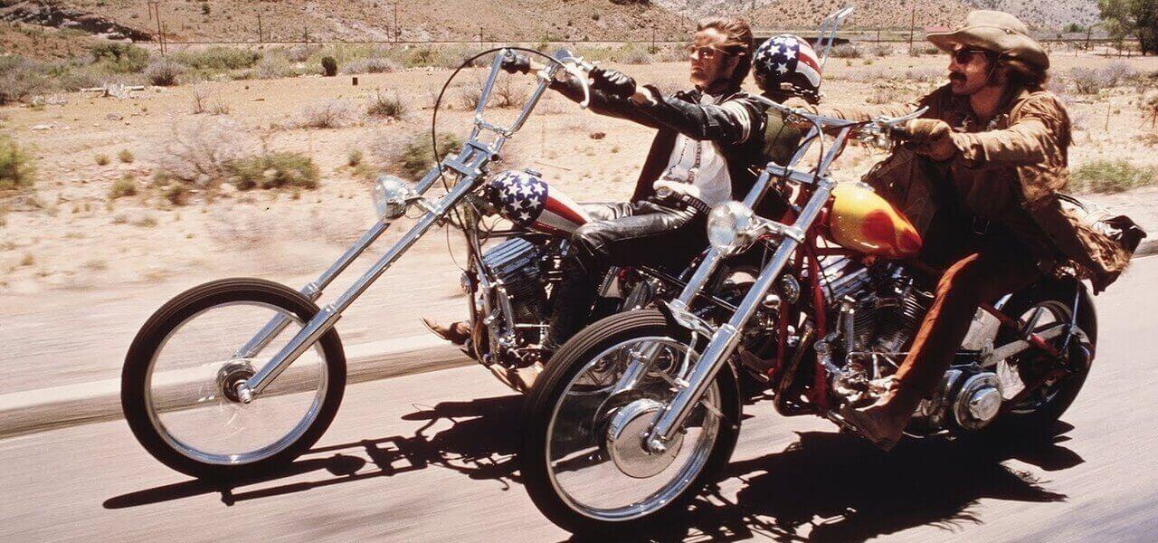 easy rider web1280