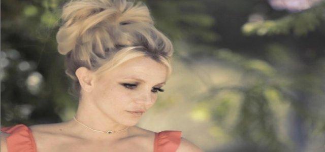 Britney Spears 640x300