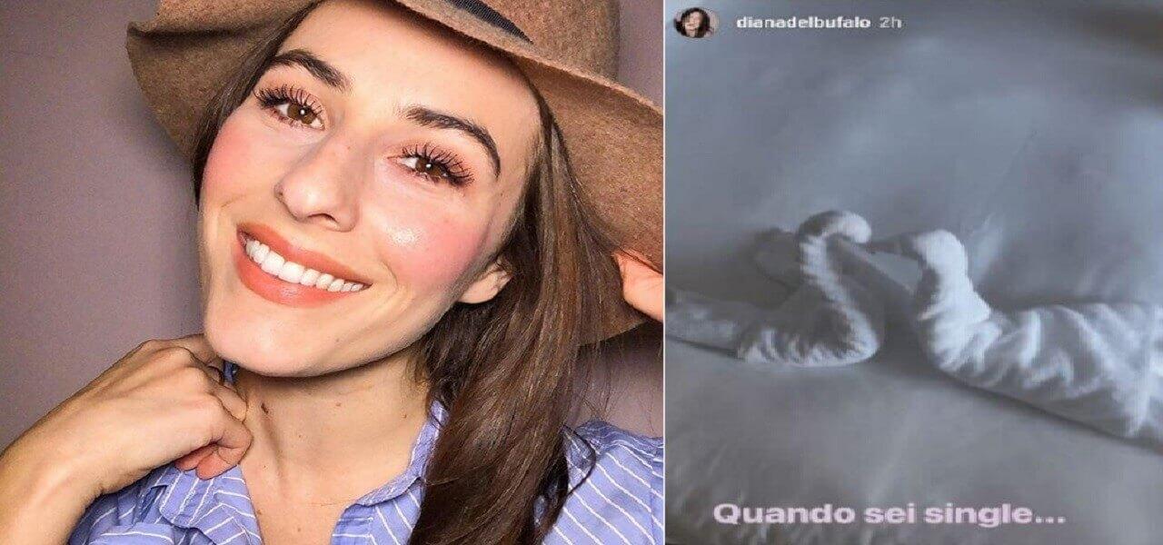 Diana Del Bufalo 1