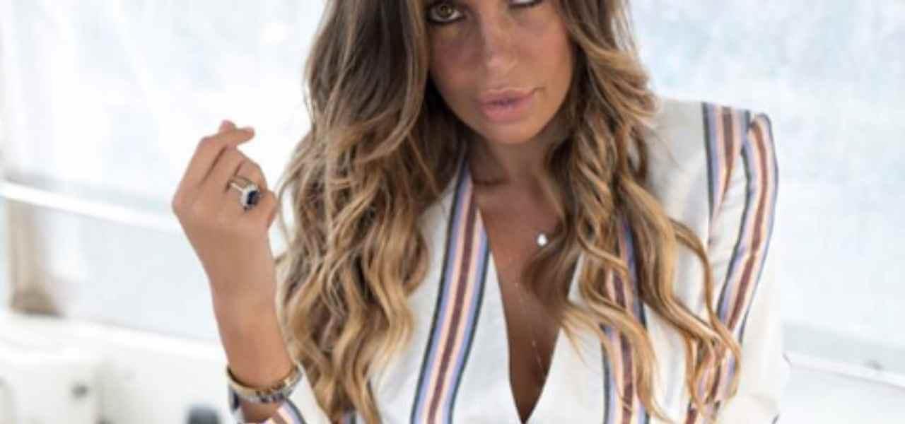 rosaria cannavo 2019 instagram