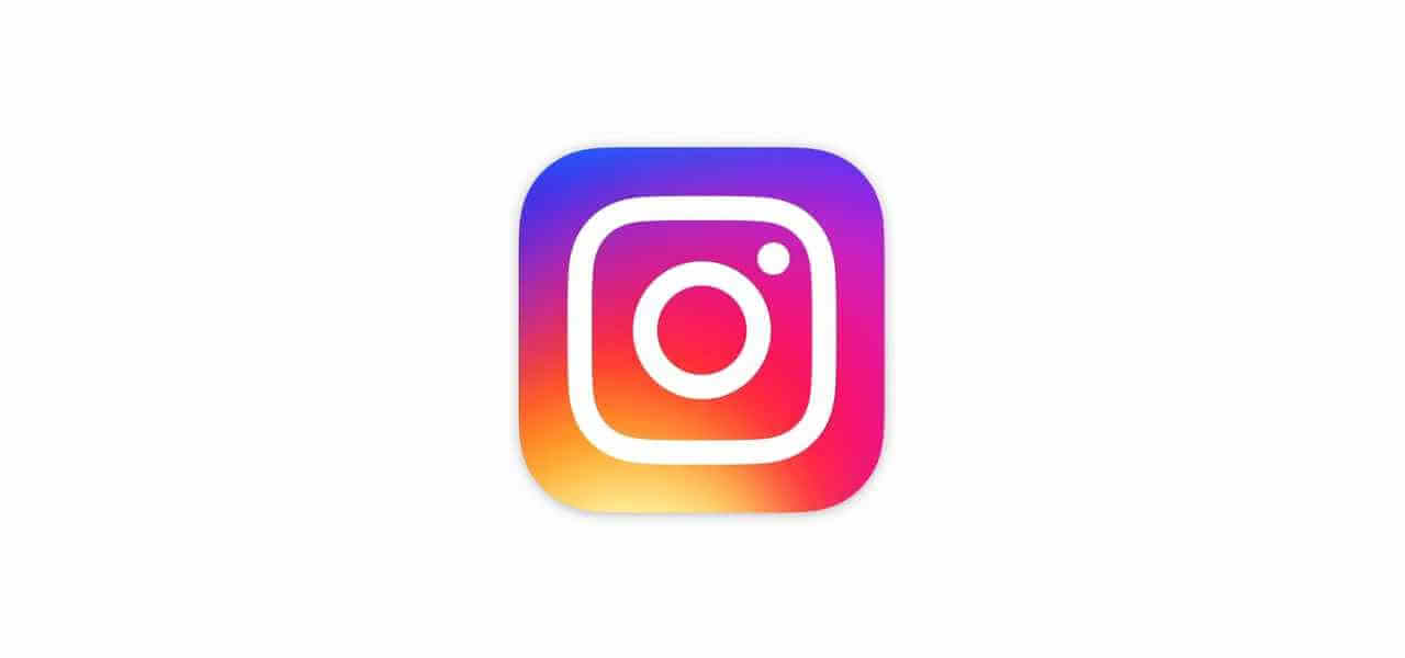 instagram 2019 web