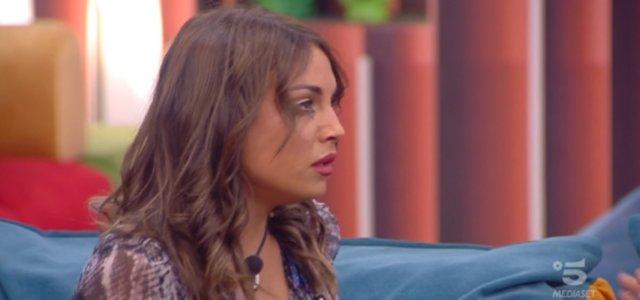 Francesca De André