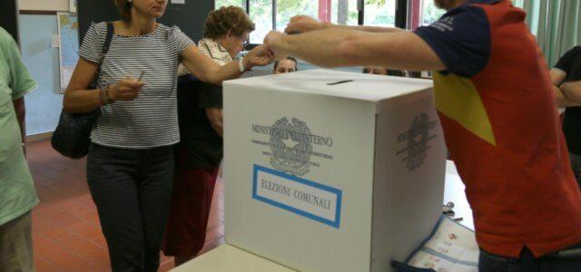 Crotone, Reggio Calabria, Matera: Elezioni Comunali 2020