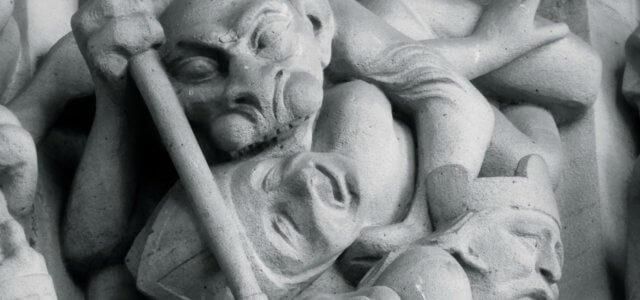 medioevo fede saintechapelle parigi arte1280 640x300