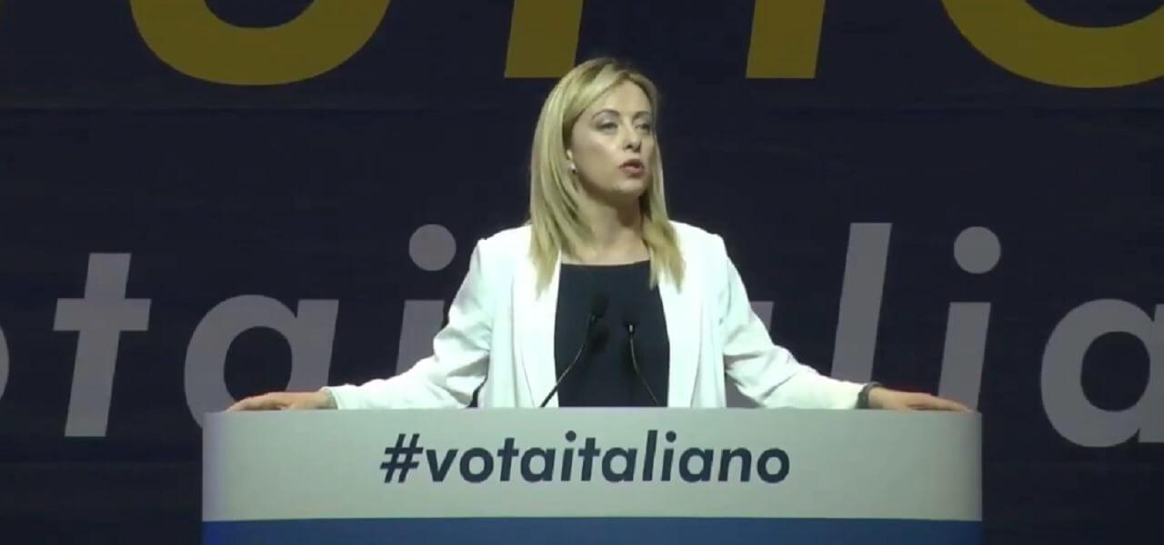 consiglieri eletti candidati fratelli d'italia elezioni piemonte 2019
