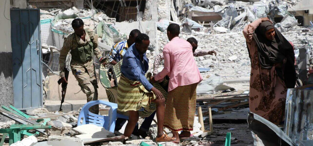 somalia attentato alshabaab 2 lapresse1280