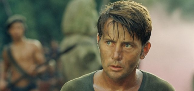 apocalypse now web1280 640x300
