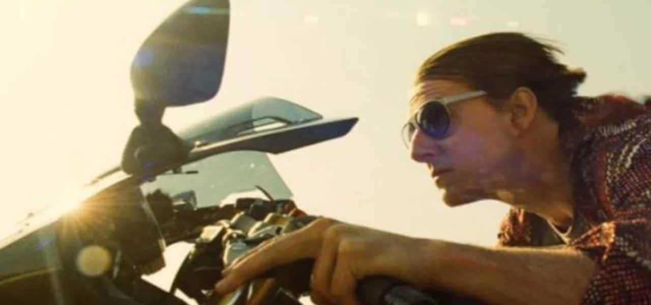 mission impossible rouge 2019 film