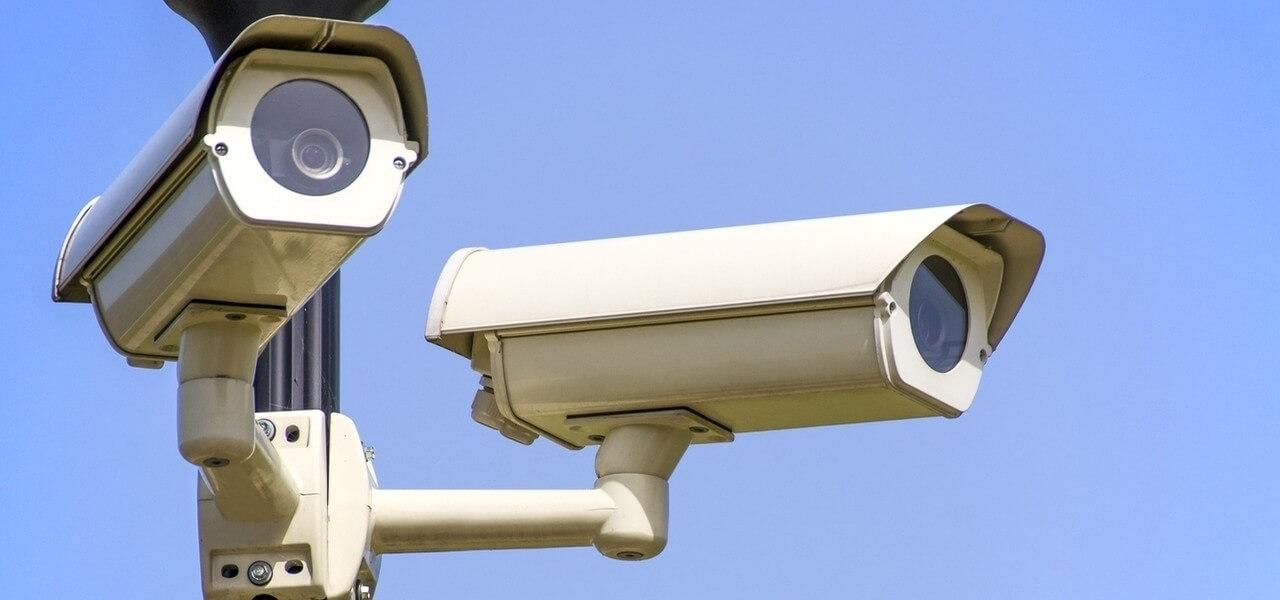 Telecamere Sicurezza Pixabay1280