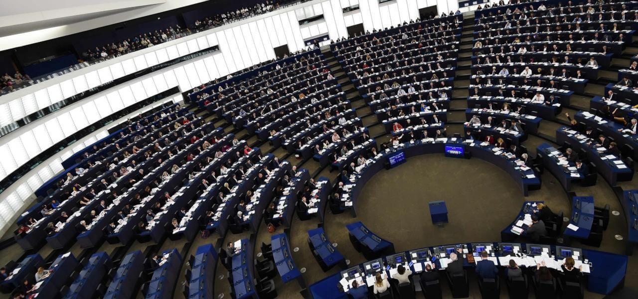 ELEZIONI EUROPEE 2019, RISULTATI ESTERO/ Macron 'ordina