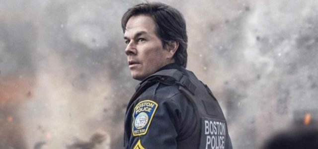 boston 2019 film 640x300