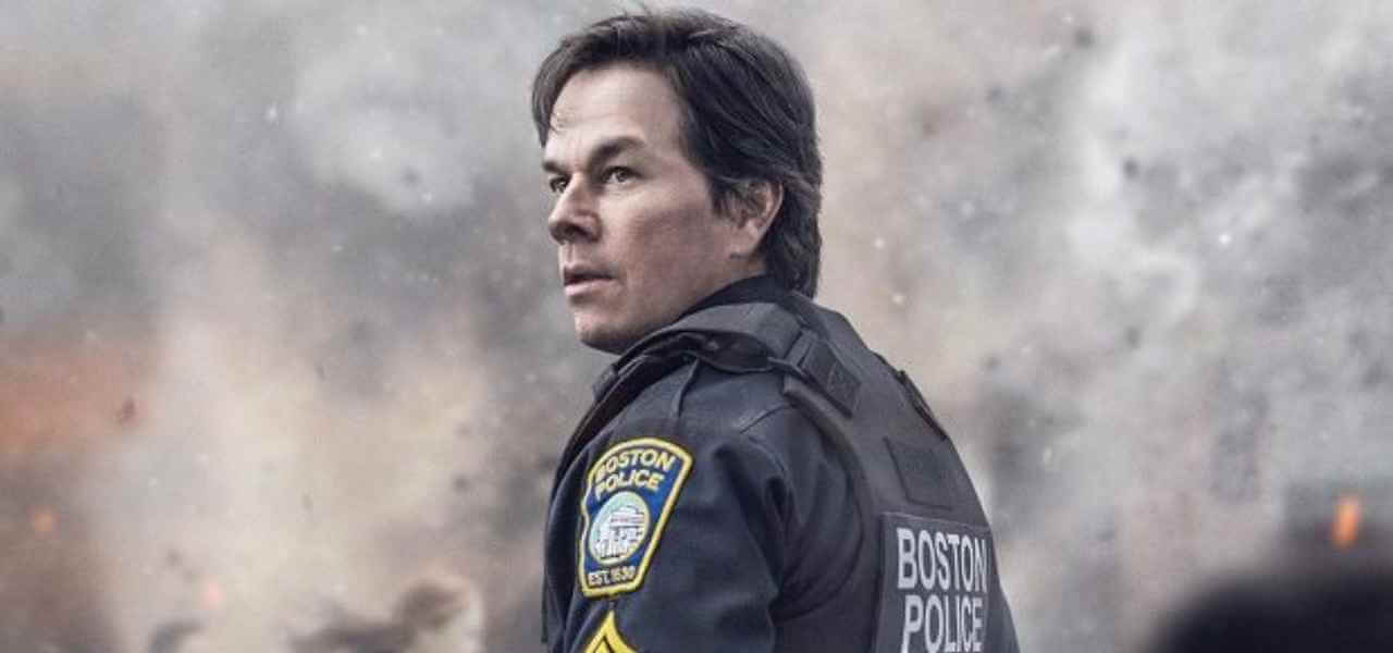 boston 2019 film
