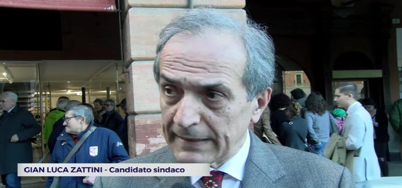 risultati elezioni comunali forlì
