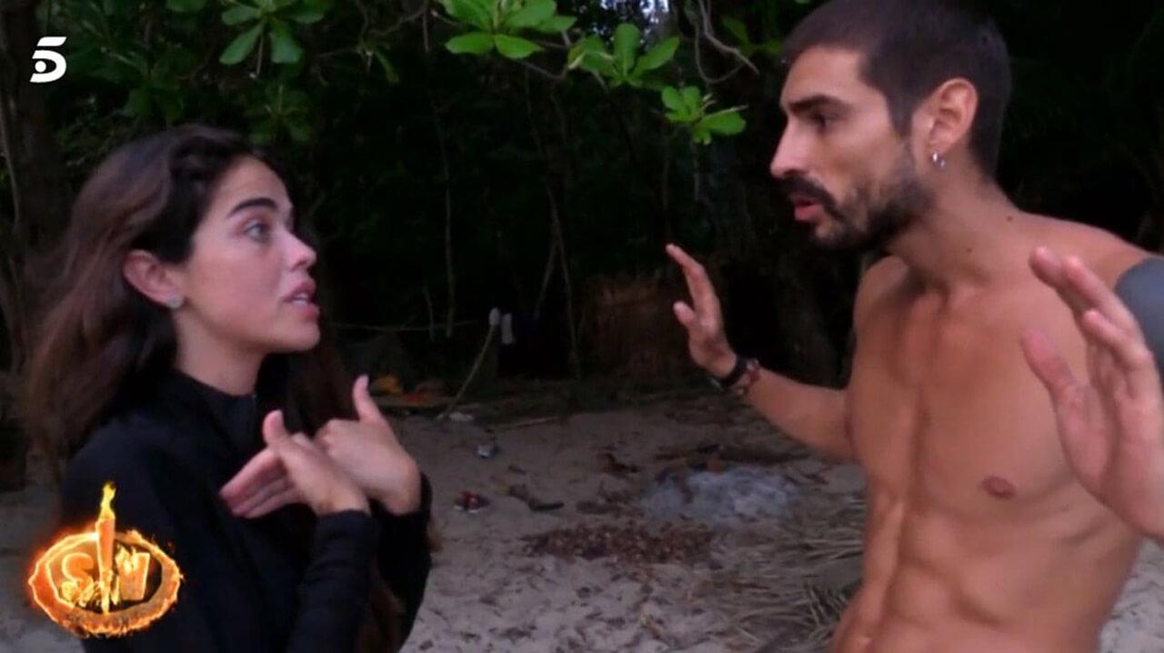 video sesso co