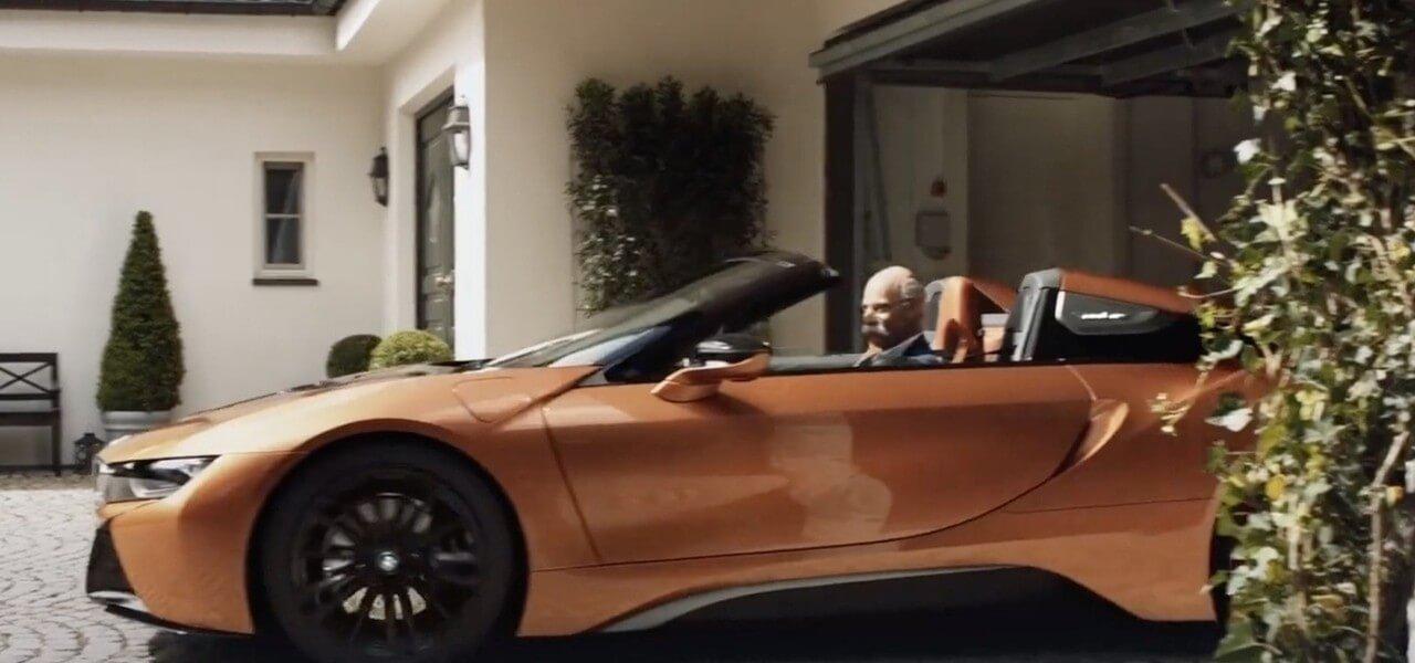 BMW Zetsche video web1280