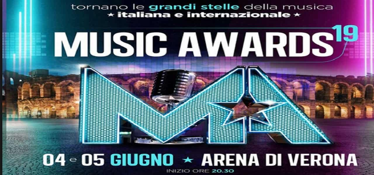 Wind Music Awards 2019 min