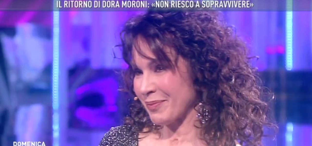 Moroni Dora web1280