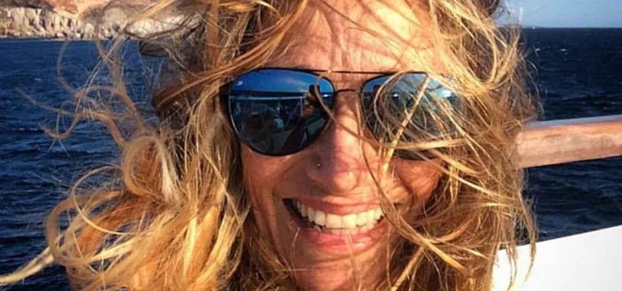 Celine Cousteau, Ogni cosa è illuminata