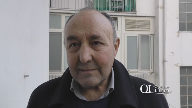 Martino Scialpi (Yt)