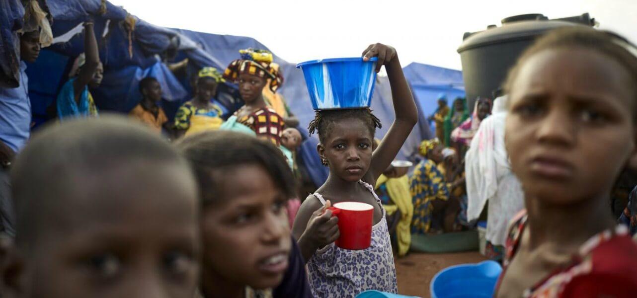 africa mali 1 poverta lapresse1280