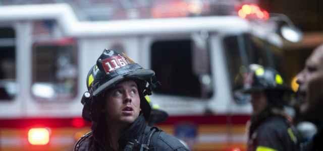 newyork pompieri incidente 1 lapresse1280 640x300