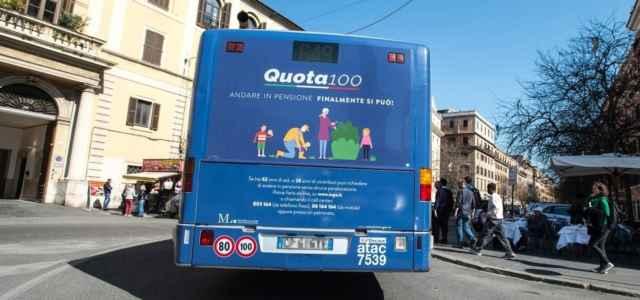 Quota100 Autobus Lapresse1280 640x300