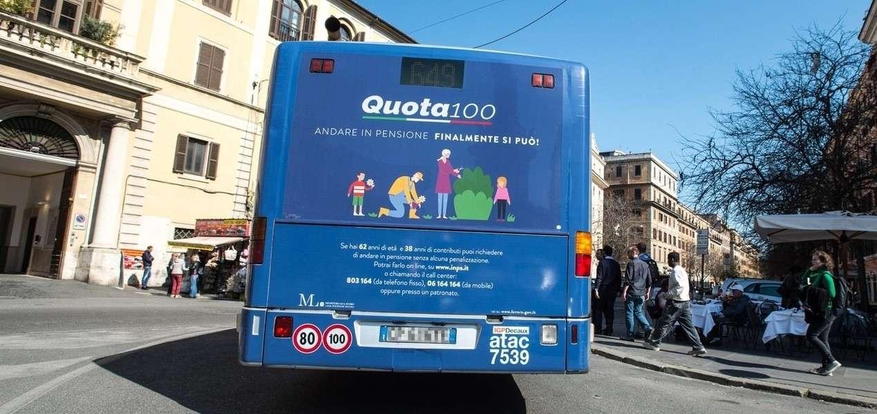 Quota100 Autobus Lapresse1280
