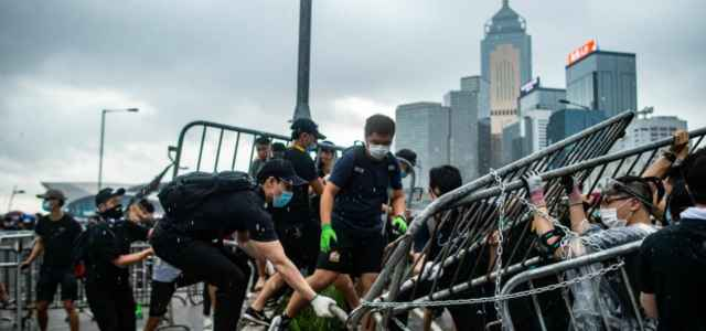 hongkong protesta 1 lapresse1280 640x300