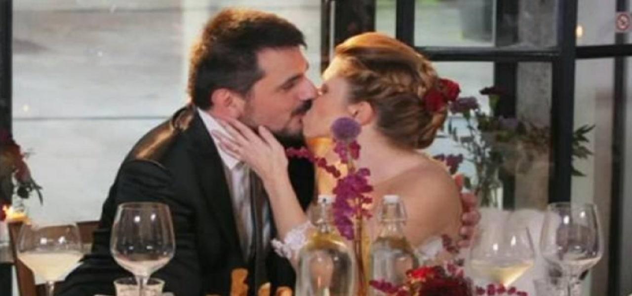Matrimonio In Prima Vista : Ogni giovedì su skyuno il programma cult «matrimonio a prima vista
