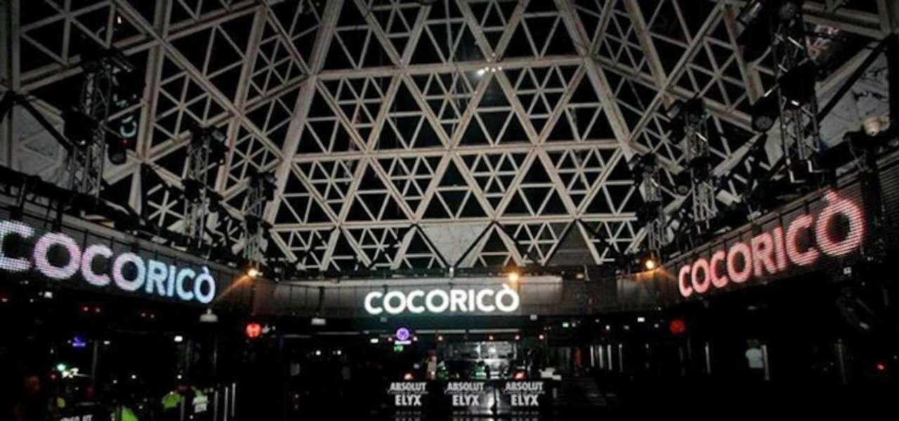 coccorico