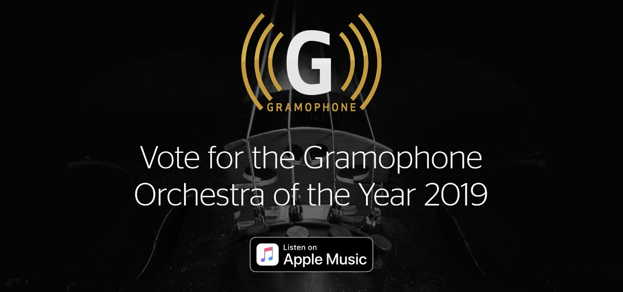 orchestra of the year 2019 hero image large logo and text v4
