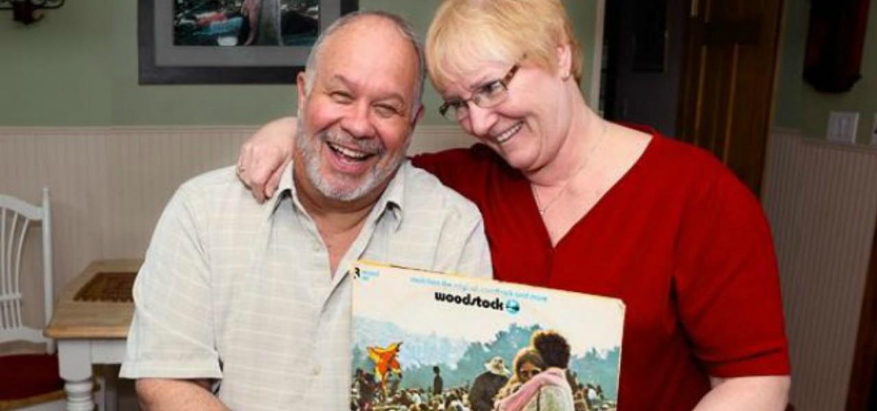 coppia album woodstock 47 anni dopo orig main