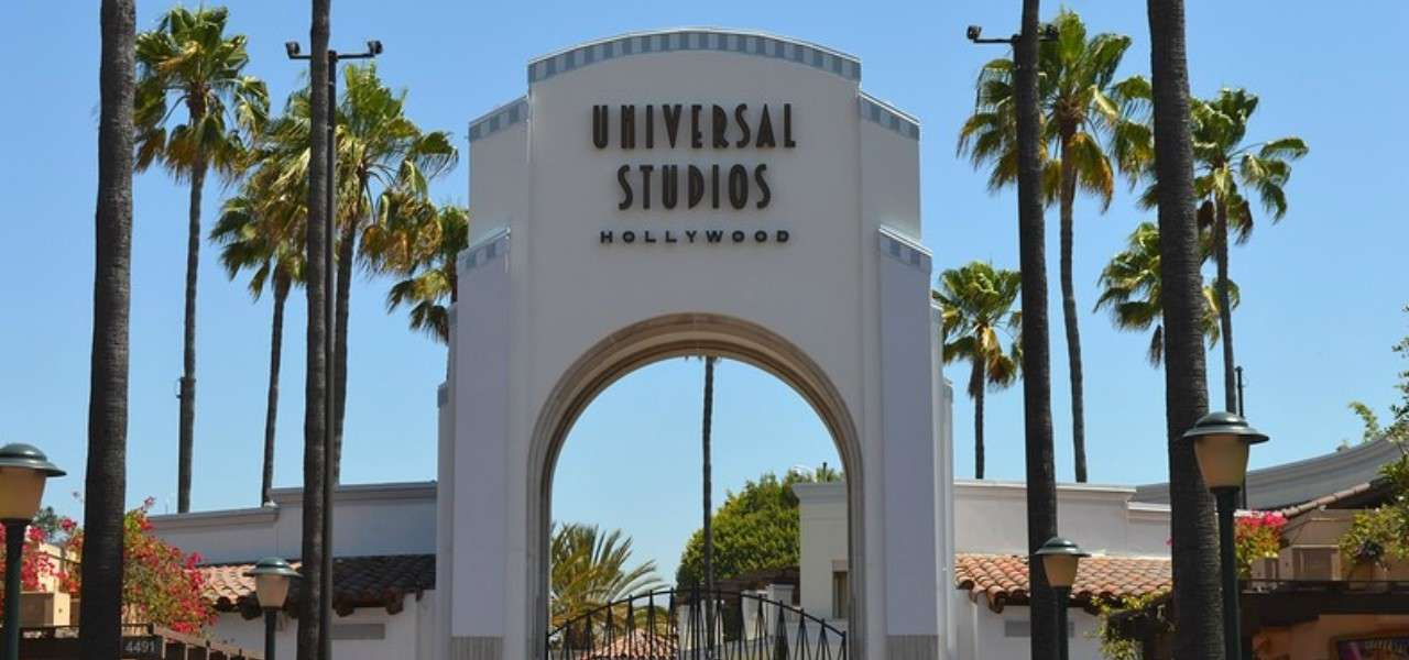 ingresso universal studios hollywood vologratis wedding tour 790x450