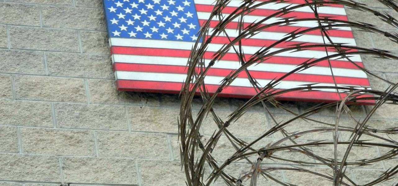 america carcere 1 lapresse1280