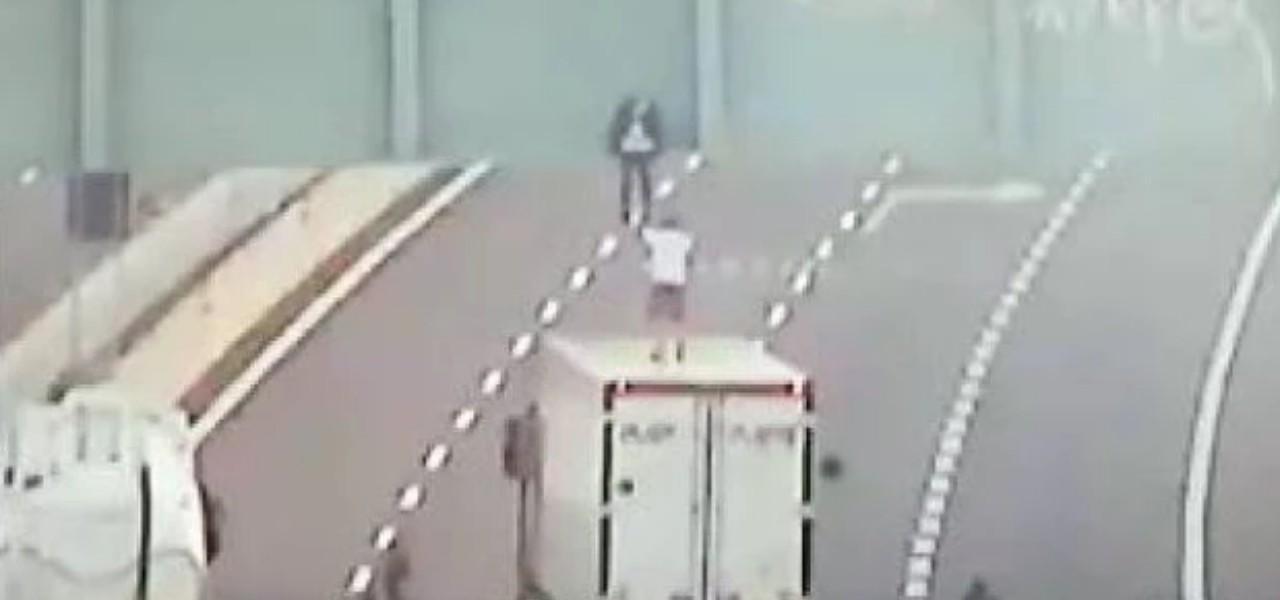 camionista eroe 2019 web