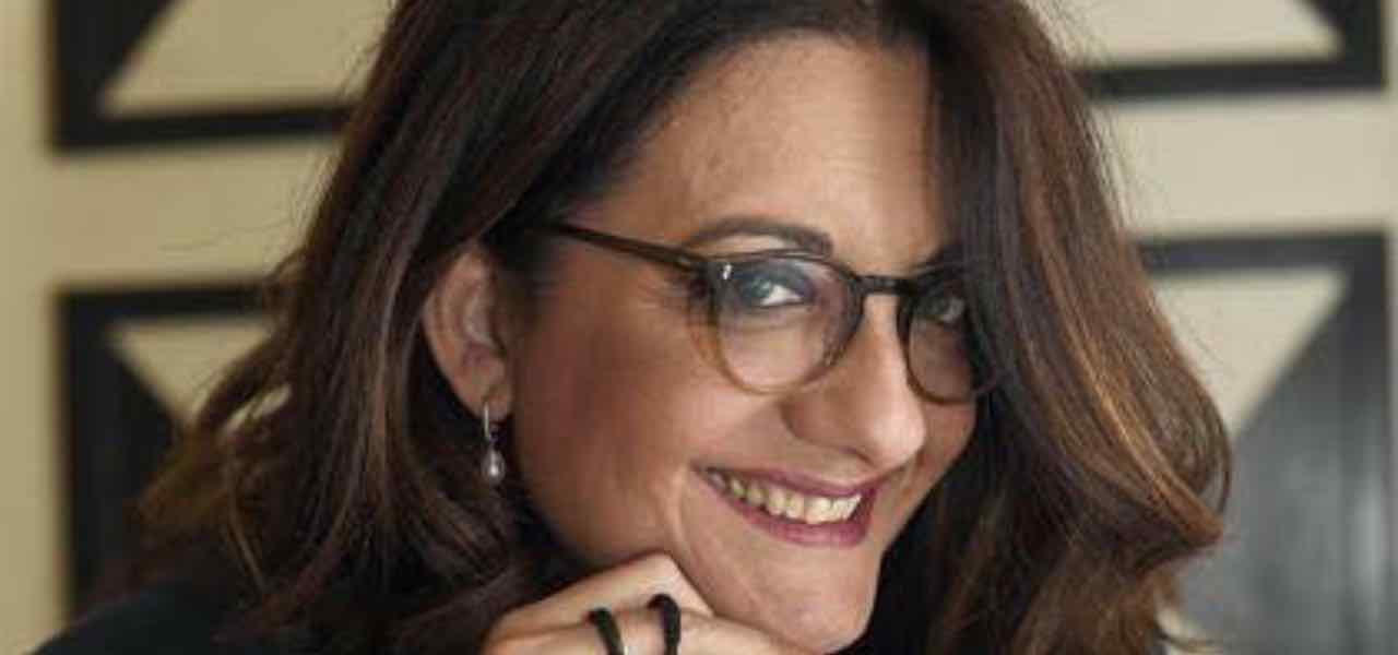 Catena Fiorella a S'è fatta notte