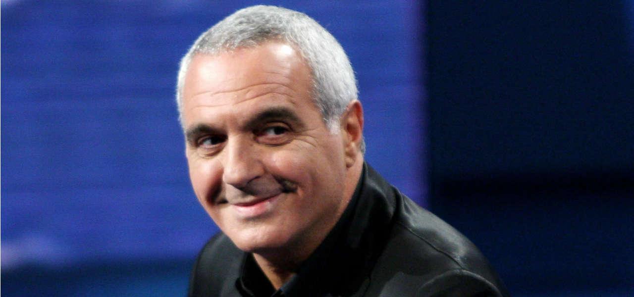 """GIORGIO PANARIELLO/ L'amico Carlo Conti: """"Eravamo entrambi ..."""