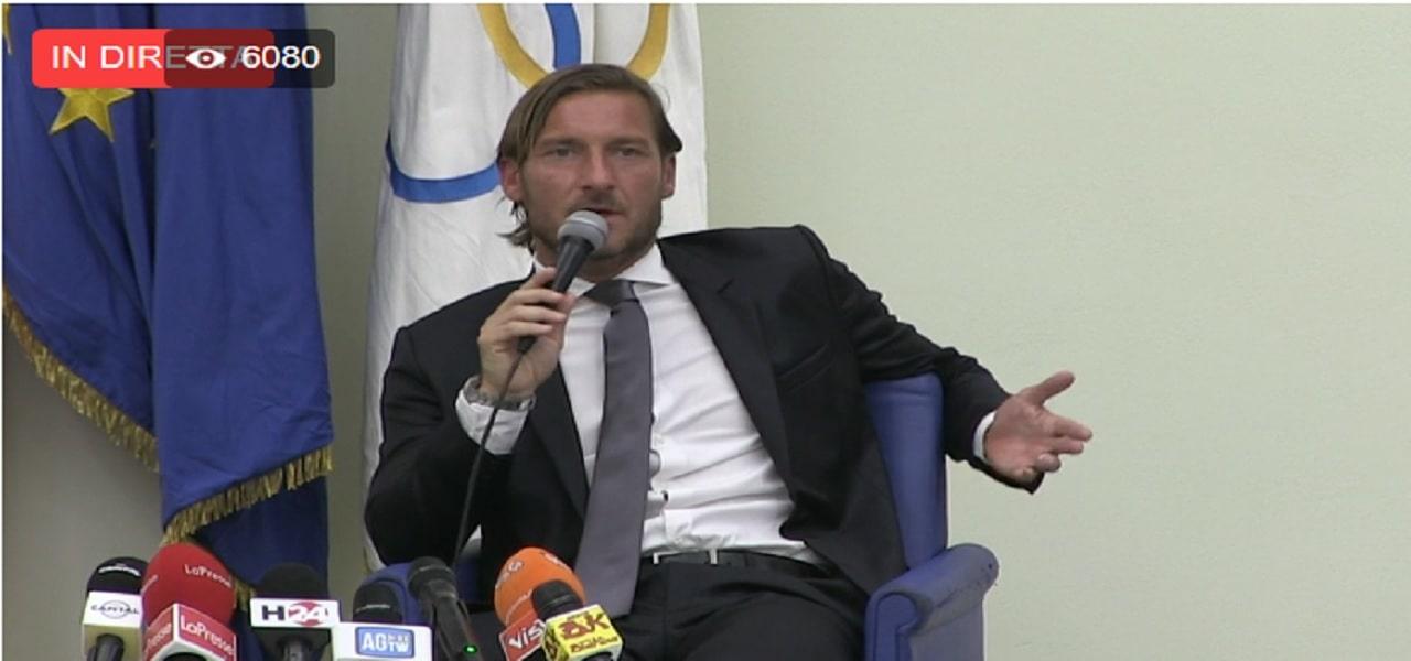 Francesco Totti min