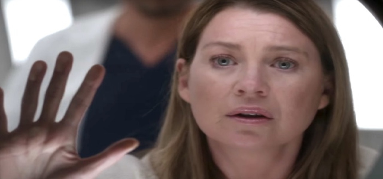greys anatomy 15 meredith