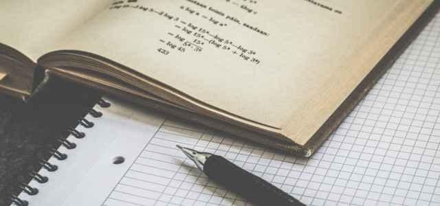 matematica, operazioni