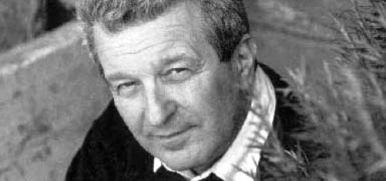 Corrado Stajano